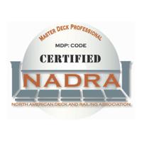 Nadra Deck Home Inspector